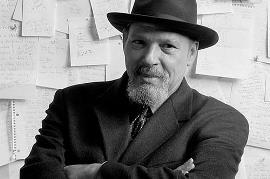 august-wilson-headshot
