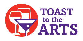 ToastToTheArts_Final2c