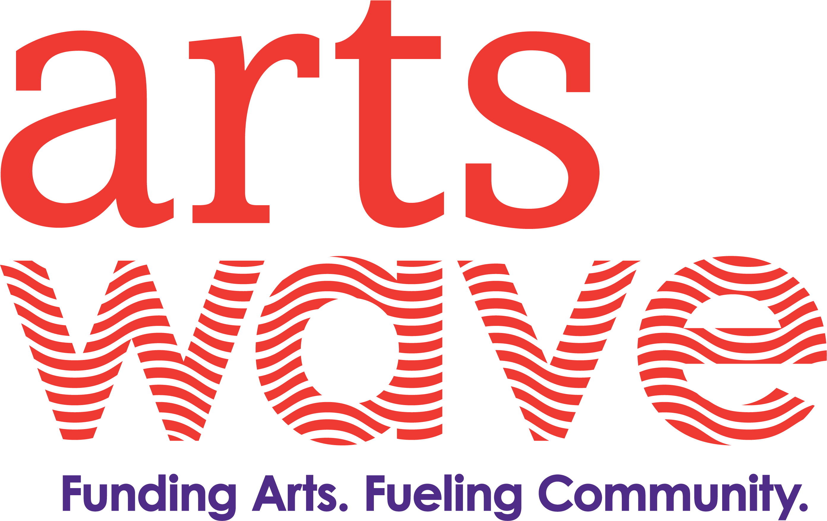 Jobs in the Arts