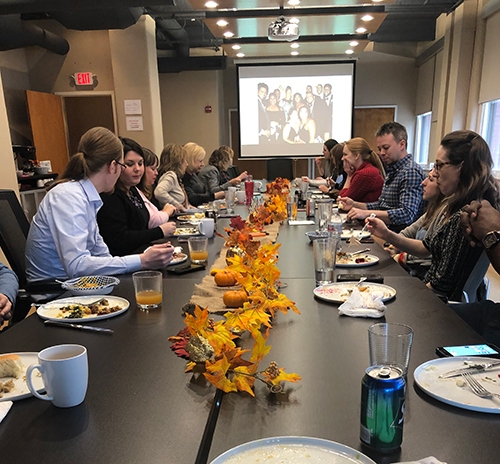 aw-friendsgiving-lunch-2018
