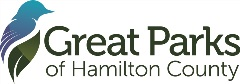 Great Parks HC_Logo_4color