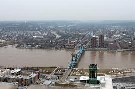 roebling-from-carew