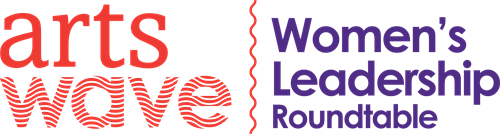 Womens-Leadership-Roundtable-PNG