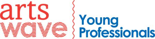 Young-Professionals-PNG